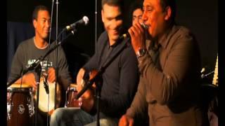 اغاني حصرية Wust El Balad | وسط البلد - على حسب ودادك تحميل MP3