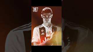 Cristiano Ronaldo football WhatsApp status video #vertebrate
