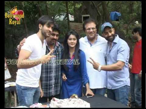 Zee TV Serial 'Aur Pyaar Ho Gaya' Completes 200 Episodes