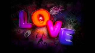 The Disco Boys - Love Tonight