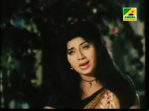 O Saat Bhai Champa Jaagoree -Sabina Yasmin : Ft.Anju Ghosh,Dilara,Papia Adhikari,Prabir Mitra