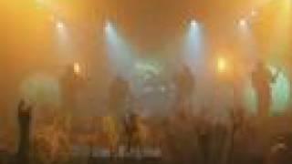 Dark Funeral -  Atrum Regina(live in Paris)