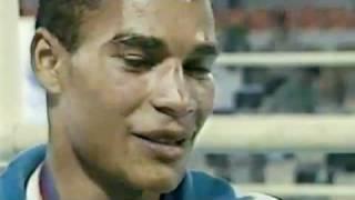 Mästarnas Mästare - Minnen Med Världsmästaren George Scott