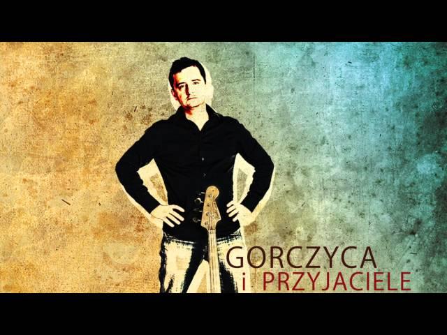 Łukasz Gorczyca i Kasia PUMA Piasecka Samba na słowa