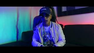 Siempre Me Tira - Xavi The Destroyer (Video)