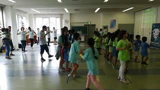 Kids Summer English ~vol.2~