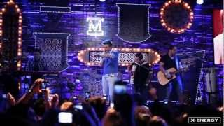 Michael Telo - Ai Se Eu Te Pego [Official Video HD]