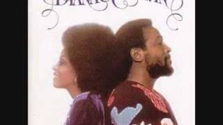 Marvin Gaye & Diana Ross - Pledging My Love