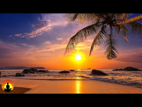 🔴 Relaxing Piano Music 24/7, Sleep Music, Relax, Meditation, Piano, Calm Music, Insomnia, Study