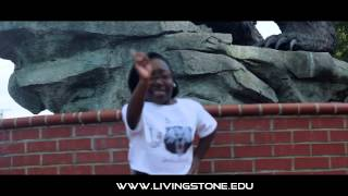 HAPPY OFFICIAL LIVINGSTONE VIDEO 3RE EDIT 3