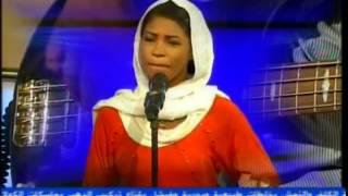 قول النصيحة غناء عثمان مصطفى اداء امانى ابراهيم تحميل MP3
