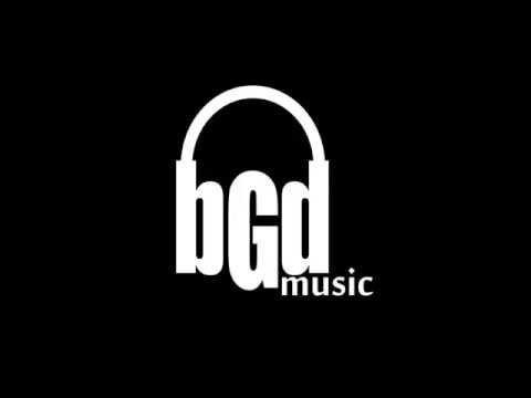 Música Hit Bragadá