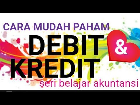 mp4 Finance Accounting Artinya, download Finance Accounting Artinya video klip Finance Accounting Artinya