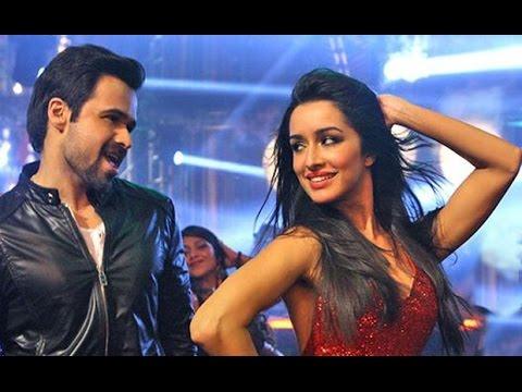 Ungli Movie - Full Songs Review | Emraan Hashmi and Kangana Ranaut | New Bollywood Movie Songs