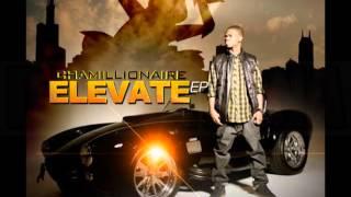 Chamillionaire-Slow Loud & Bangin Screwed N' Chopped