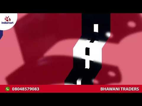 Tractor Rotavator Blade, रोटावेटर ब्लेड - Bhawani Traders, Chennai | ID:  13127840773