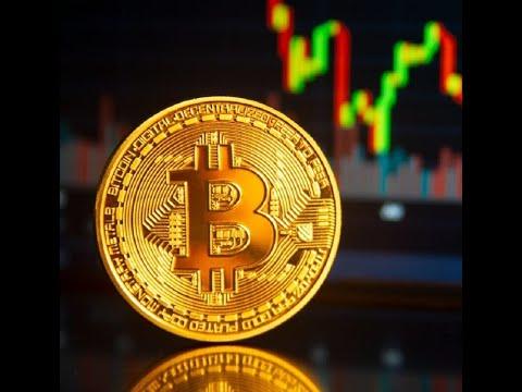 Piaci sapka apple vs bitcoin