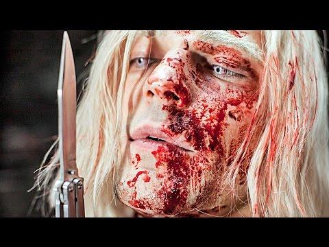 HARDCORE | Trailer & Filmclips deutsch german [HD]