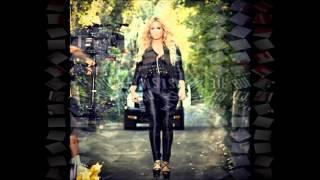Believe In Me- Demi Lovato.