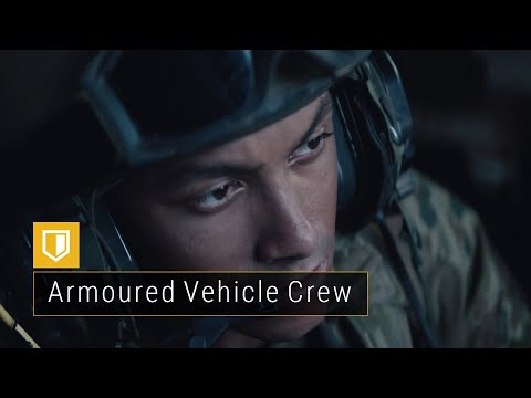 Discover your Army: Explore Jeremy's story