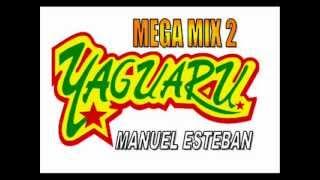 YAGUARU MEGAMIX 2