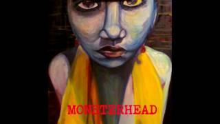 Alex G - MONSTERHEAD (Full album / unreleased)