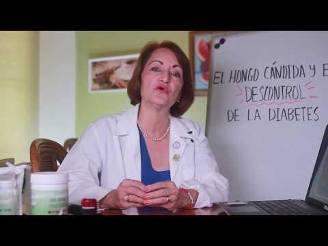 Die Kosten für Insulin in Stift