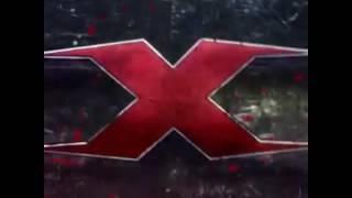 xxx 3-navrat Xandera Cage promo 1 čast