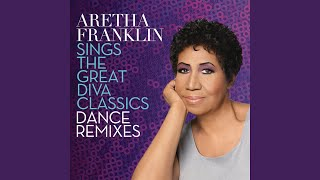 Rolling In the Deep (The Aretha Version) (Wideboys Club Mix)