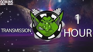 Goblins from Mars - Transmission 【1 HOUR】