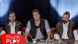 Zekeriya Ünlü - Felek Sen Ne Feleksen (Official Video)