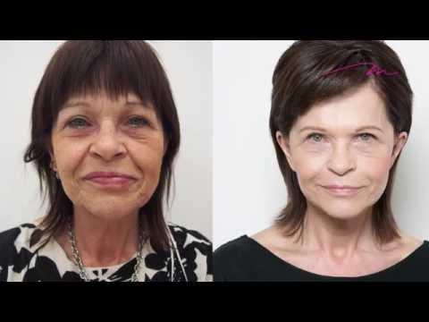 Recenze na giazzuro krém proti stárnutí