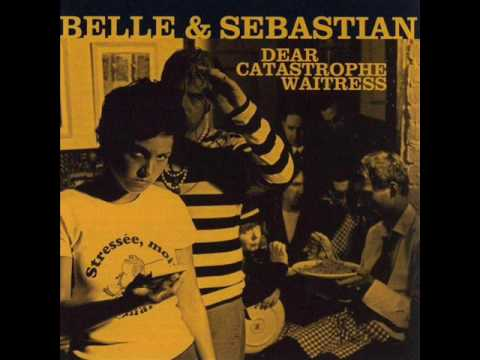 If She Wants Me (Song) by Belle & Sebastian