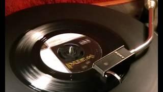 The Kingsmen - (You Got) The Gamma Goochee - 1965 45rpm
