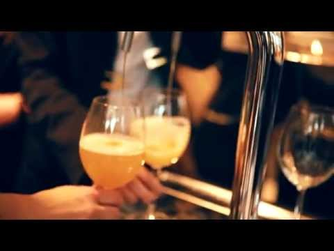 La codificazione da alcolismo i prezzi vshivany