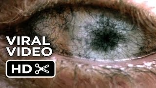 Transcendence VIRAL VIDEO  Institute For Research 2014  SciFi Movie HD