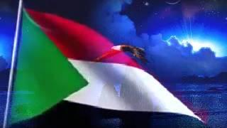 تحميل اغاني ياطير ياماشى لاهلنا بسراع وصل رسائلنا تغريد محمد MP3