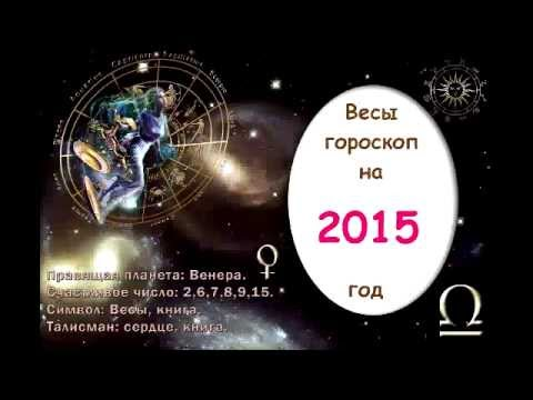 Сонник гороскоп сегодня