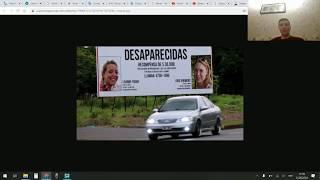 Пропажа и гибель девушек в Панаме в 2014 году. Миф о фото №509 развеян