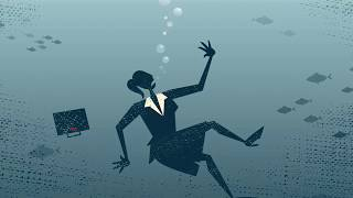 How Do I Avoid Bankruptcy?