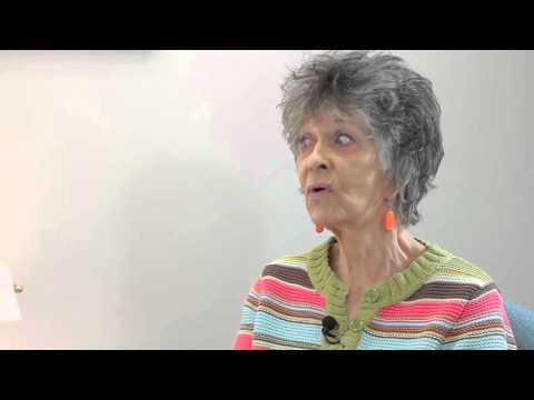 Client Testimonial thumbnail - Norma Baker