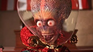 '90s Alien Movies That Should Be Required Viewing