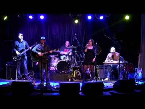 "The Vineyard Band ""Don't Know Why"""