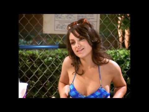 NEW Mila Kunis hot pics  Hollywood Actress Mila Kunis Hot Nude Photos