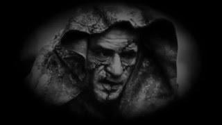 Dark Lunacy  - Time for Decay - Subtitulos en Español EN_LAS.