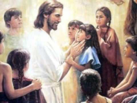 Молитва к сочавскому на торговлю