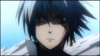 D-Gray Man「AMV」- My Demons (Legendado PT-BR)