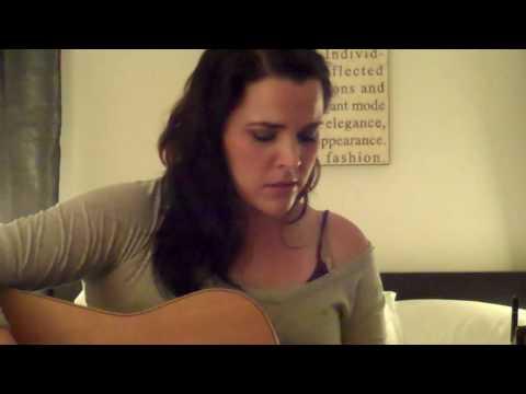 """Three Little Words"" (ORIGINAL SONG)"