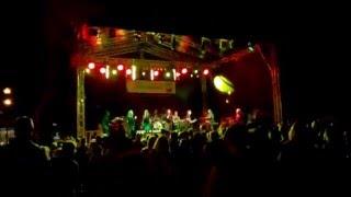 Mesajah -  Do Rana [Dni Strzegomia 2015]