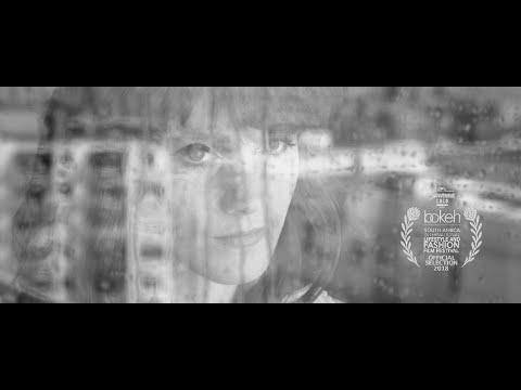 Clip - Around Away - Fhin